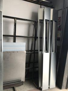 mupis ayuntamiento de madrid fabricante