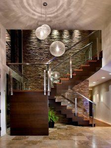 Construcción, Rehabilitaciones y Decoración de interiores.