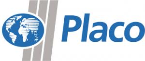 placo logo
