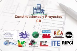 Servicios Integrales-Construcciones-Reformas-Rehabilitaciones-Mantenimientos