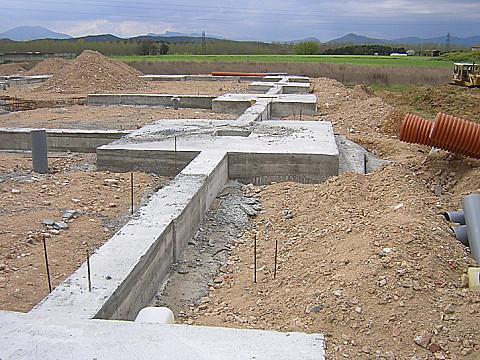 proyectosmetalicos.es