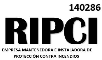RIPSI1